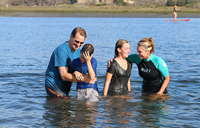 Baptisms5