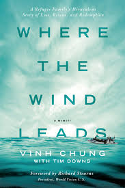 wtwl book cover