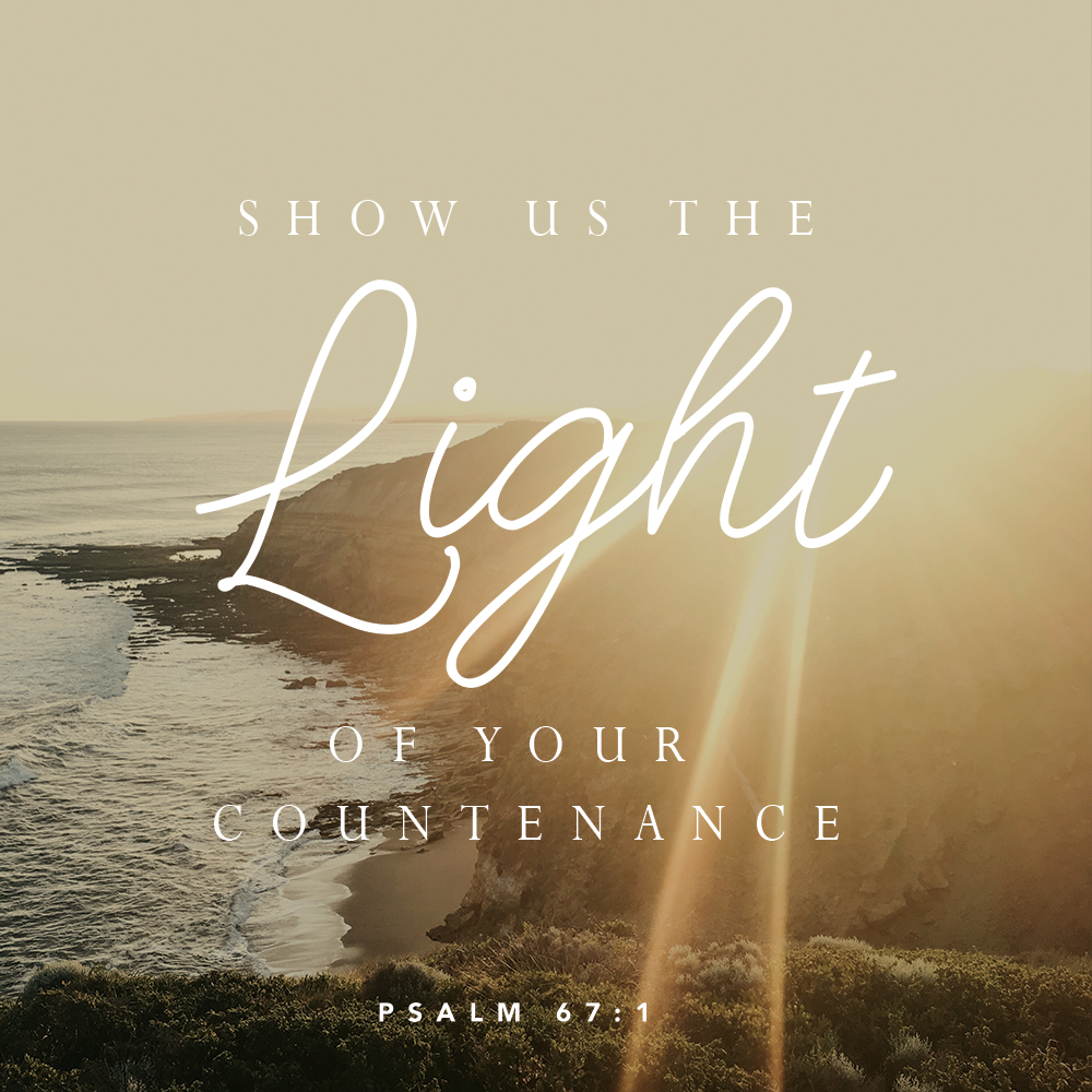 22_Psalm-67-1