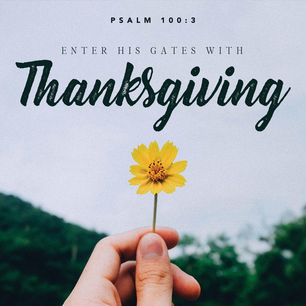 27_Psalm-100-3psd