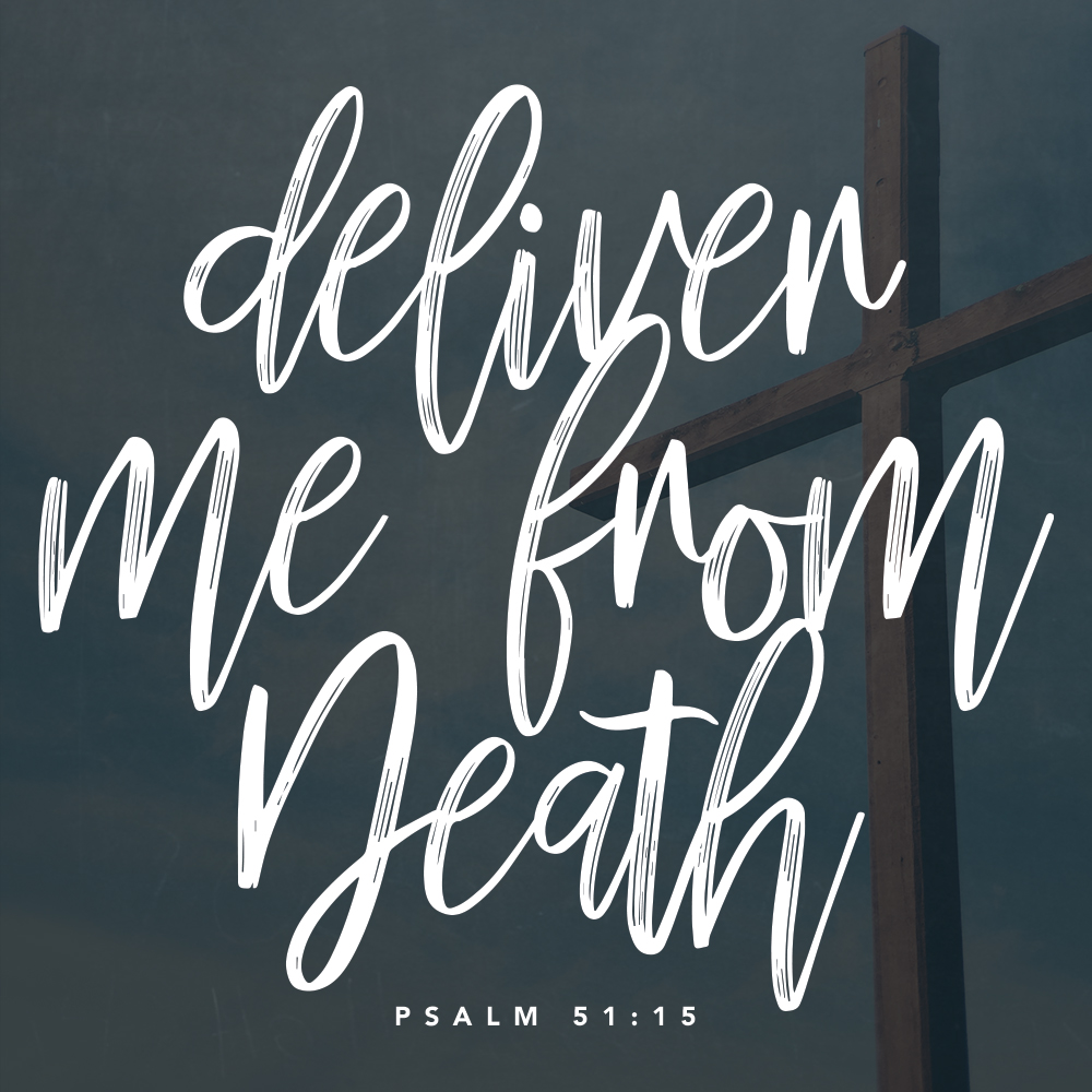 30_Psalm-51-15