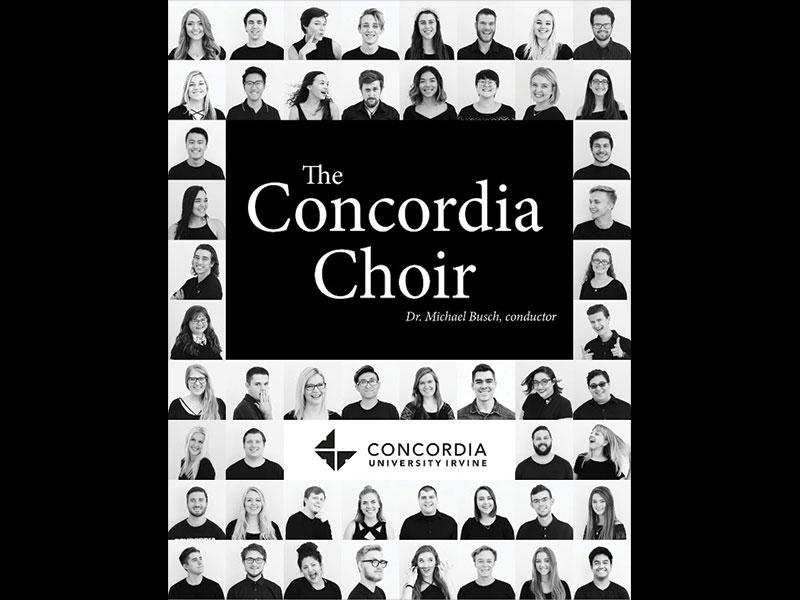 Concordia-Choir_blog