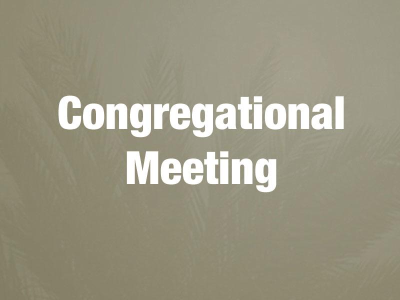 Congregational-Meeting_blog