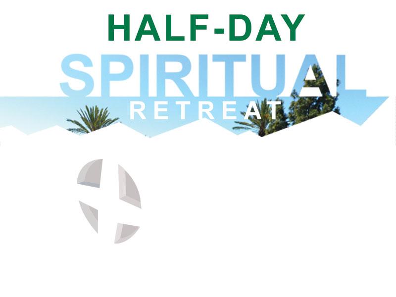 Half-Day-Spiritual-Retreat-June17_blog