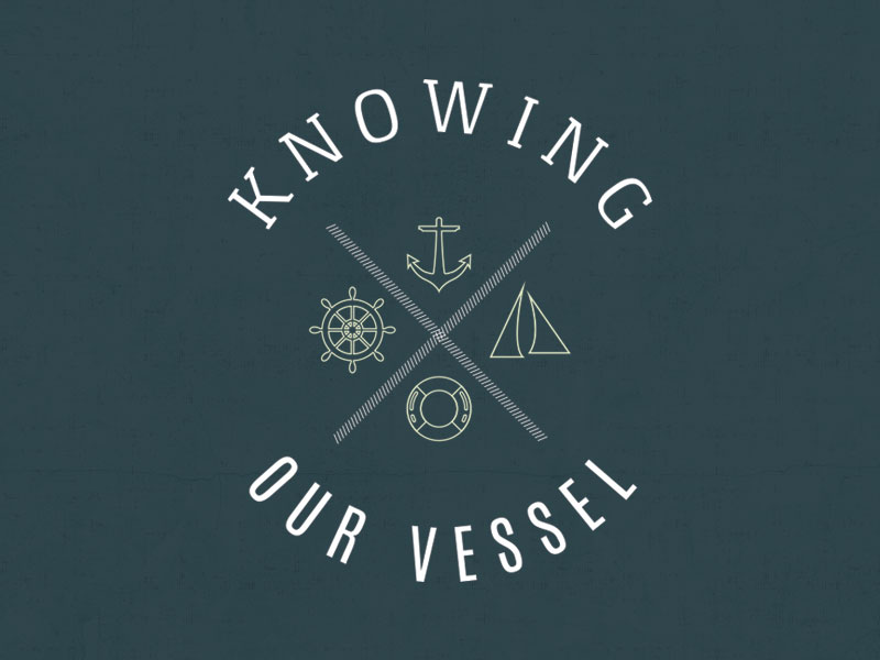 Knowing-Our-Vessel-Sermon-Series_blog
