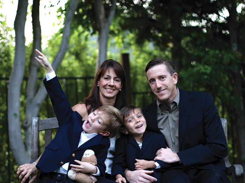 McCann-Family_blog
