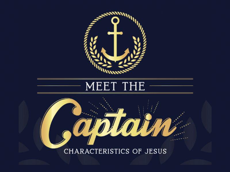Meet-the-Captain_blog