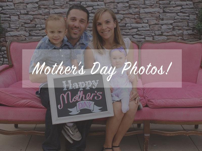 Mother's-Day-16-recap