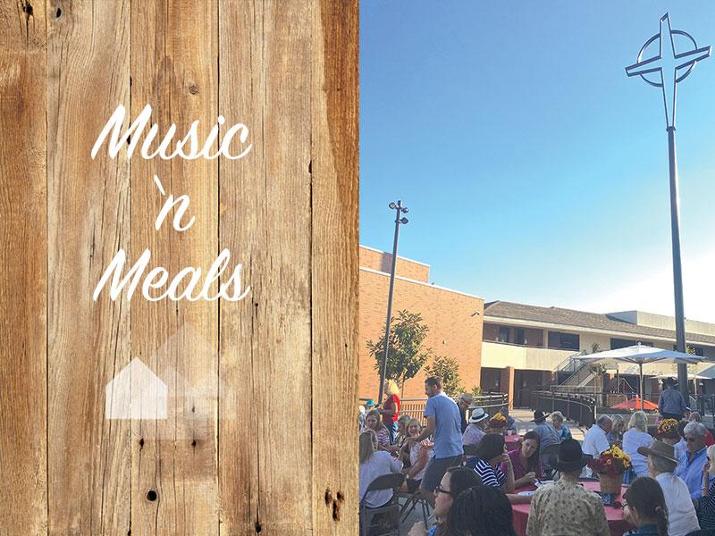 Music-n-Meals_blog