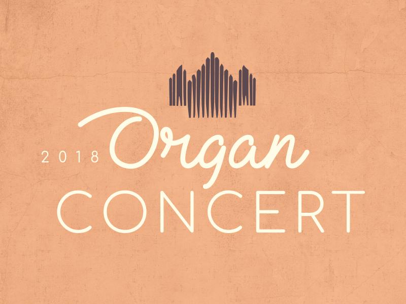 Organ-Concert-2018_blog