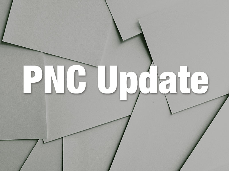 PNC-Update_blog