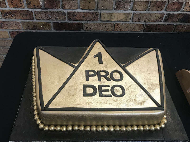 Pro-Deo-1-Year-2_blog