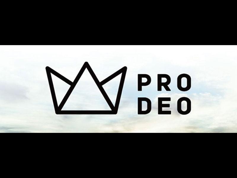 Pro-Deo-logo_blog