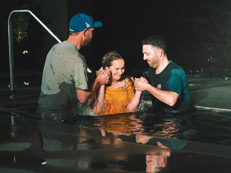 Refuge-Baptism-1_blog