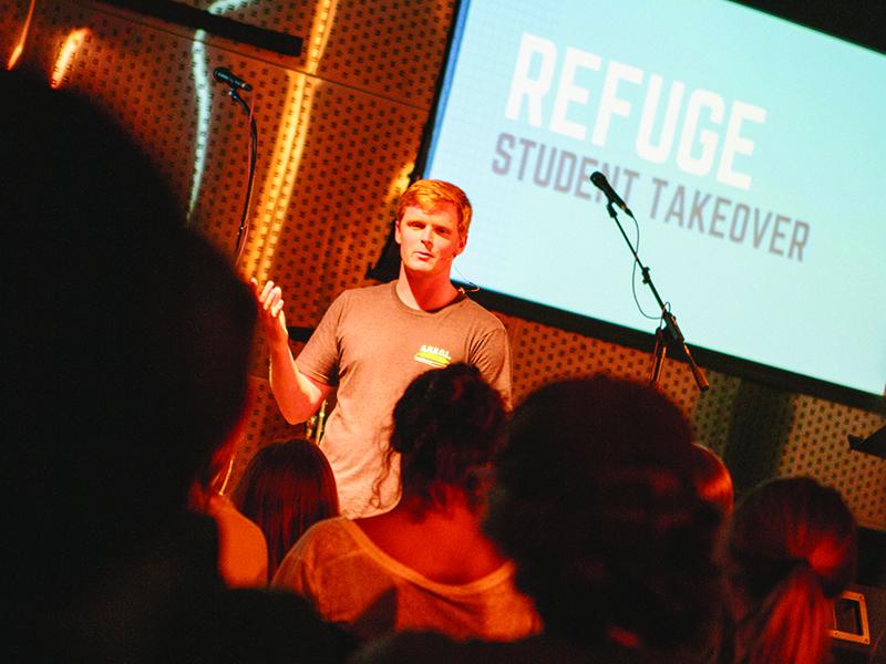 Refuge Takeover_blog