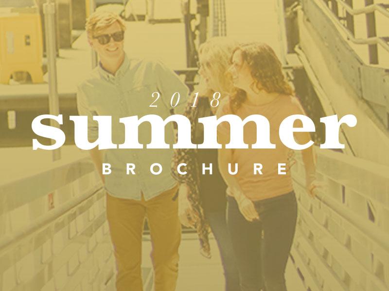 Summer-Brochure-2018_blog