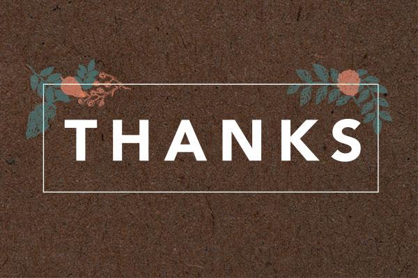 Thanksgiving-17_blog