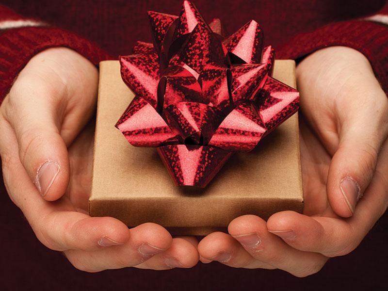 Three-Gifts_blog