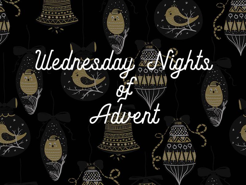 Wed-Nights-of-Advent_blog
