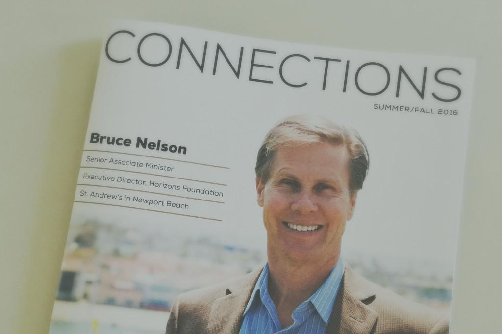 connectionsmagazine