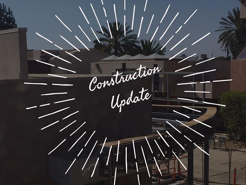 construction-update_blog