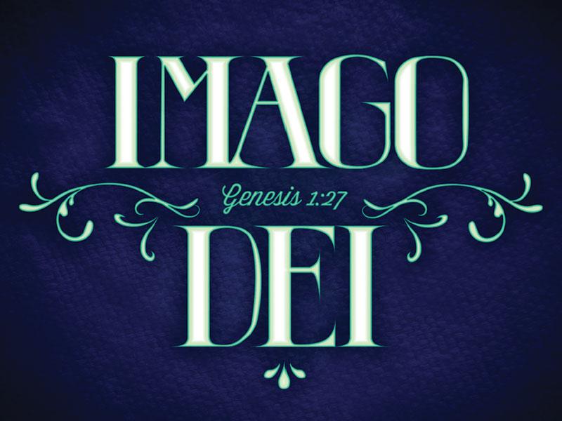 imago-dei-concert_blog