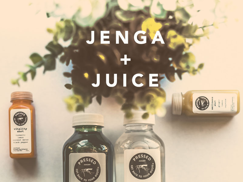 jenga-and-juice_blog