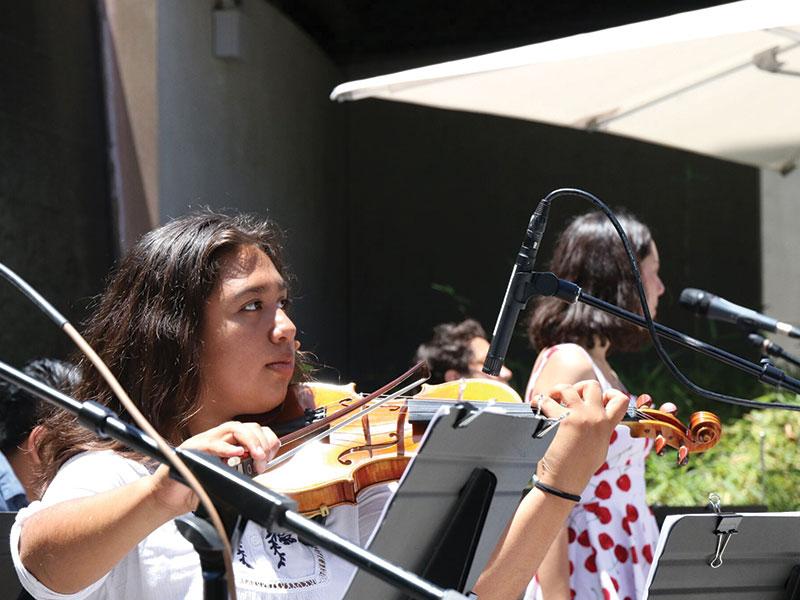 kidworks-concert-summer18-2_blog