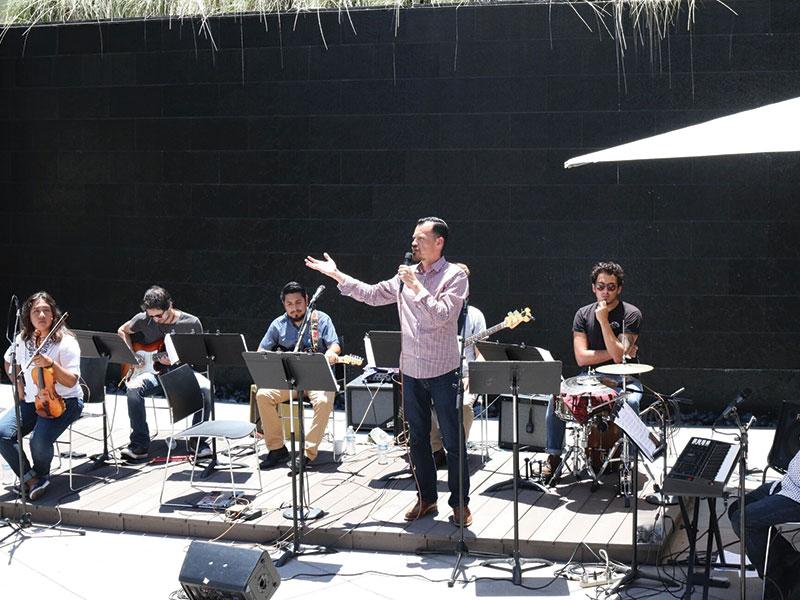 kidworks-concert-summer18_blog