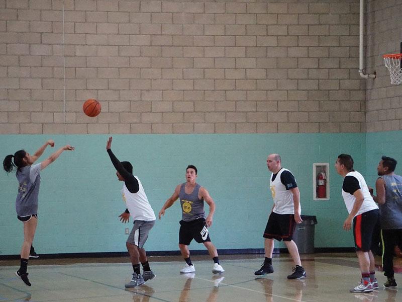mika-c3-basketball_blog