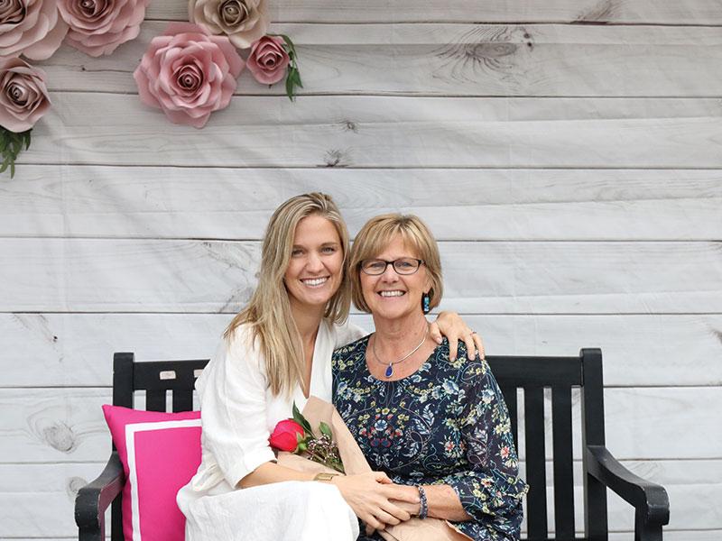 mother's-day-18-photos_blog