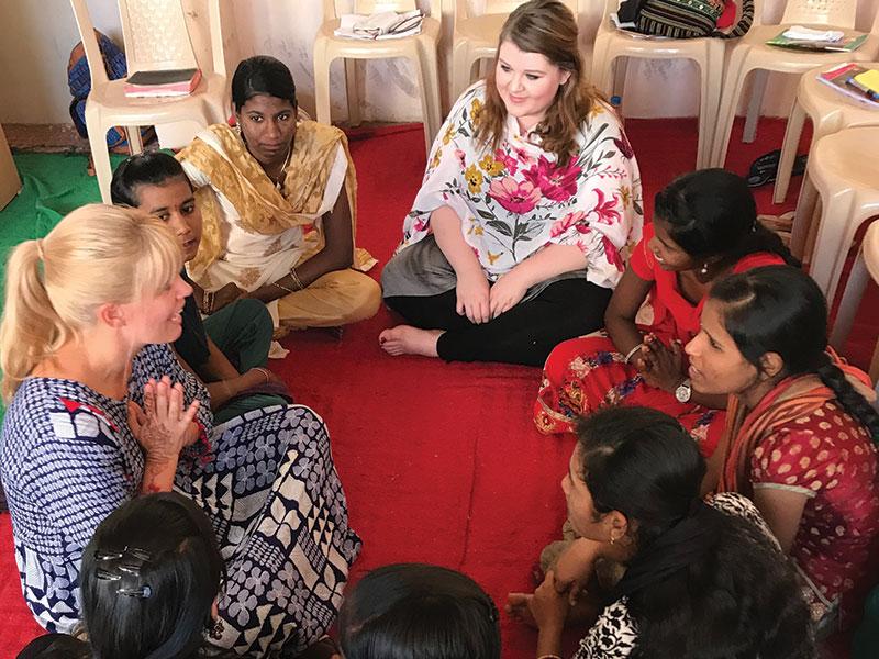 sarah-johnson-india_blog