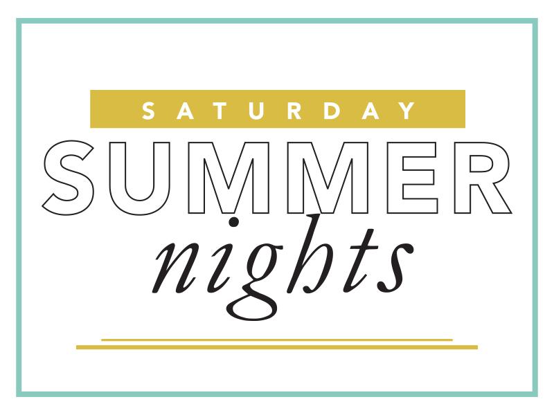 summer-nights-blog-post