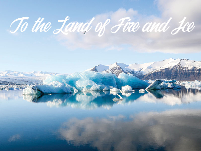to-the-land-of-fire-and-ice_blog